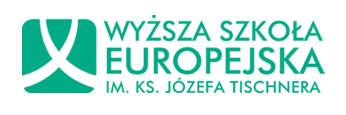 logo WSE_rgb 346x115px