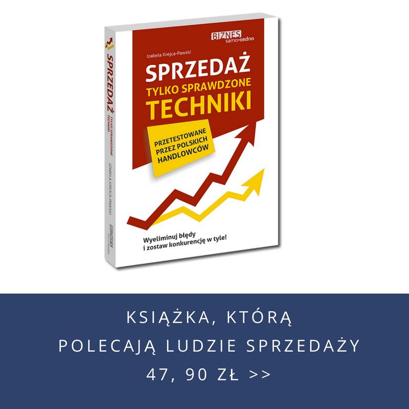 http://izakrejcapawski.pl/jak-umawiac-spotkania-z-klientami-gotowe-skrypty/