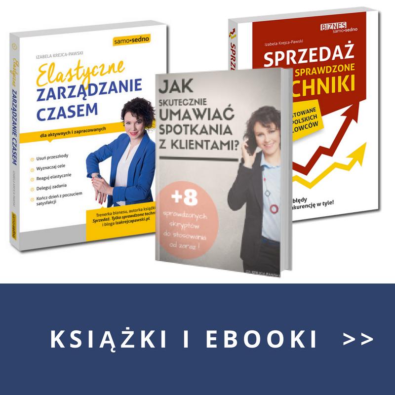 Sklep IKP Książki Ebooki Szkolenie on-line