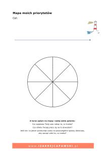 2 krok_Cel i 2 Mapy Priorytetów_ Planer Elastycznego Zarządzania Czasem_Iza Krejca-Pawski — kopia3
