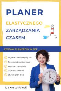Planer EZC